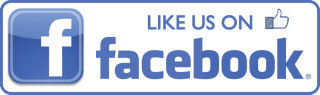 Facebook-like-us-icon